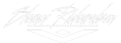Shaun Richardson Logo