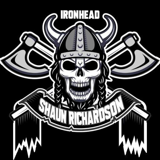 Shaun Richardson
